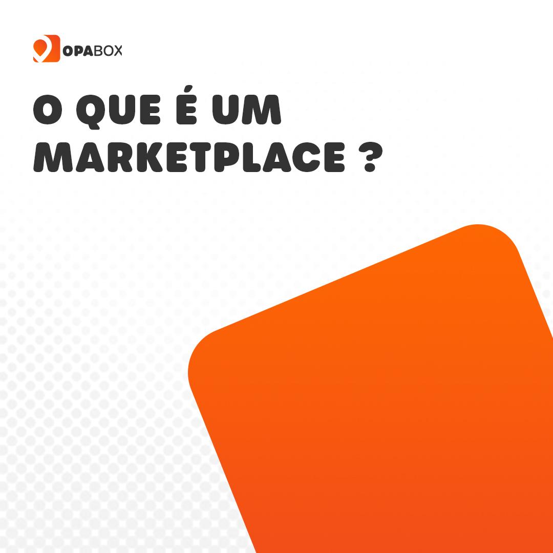 Vantagens e Desvantagens do Marketplace