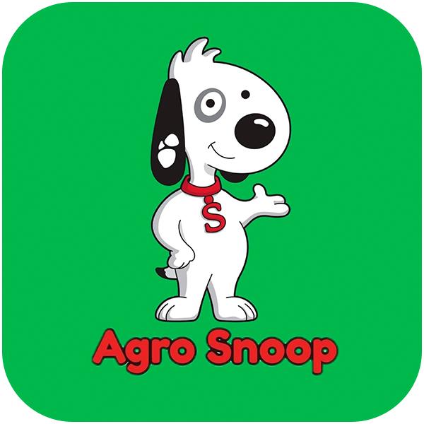 agrosnoop