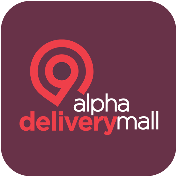 alphadelivery