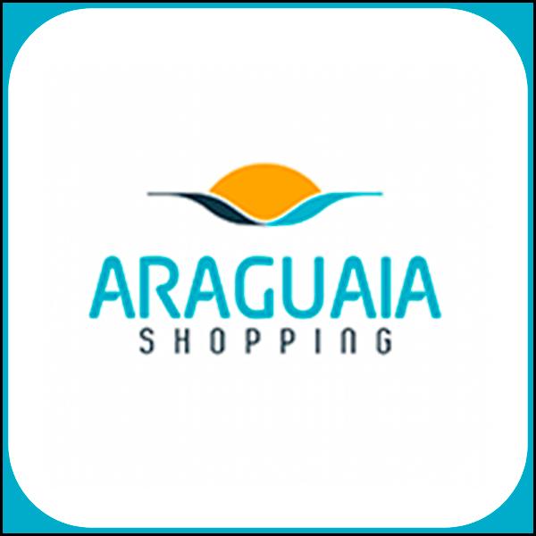 araguaia1