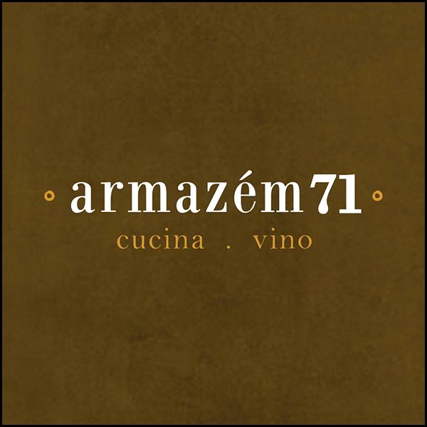 armazem71