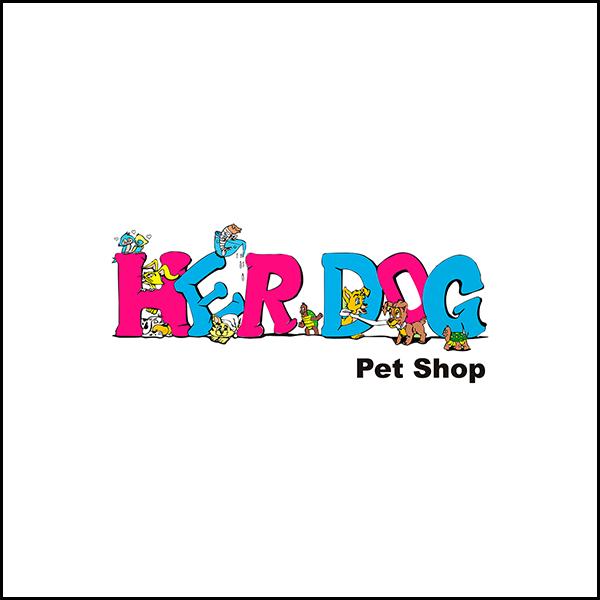 herdog