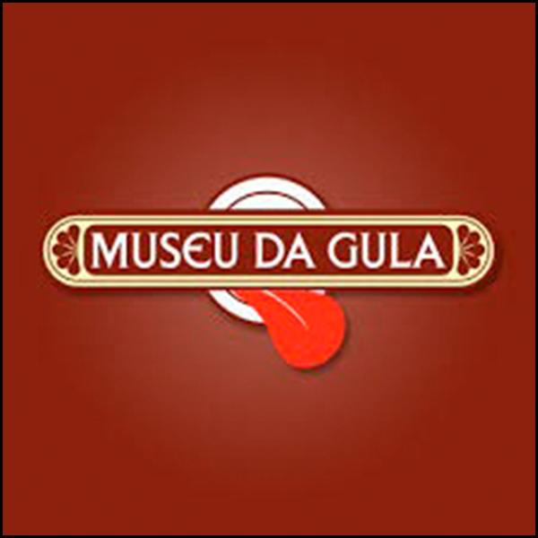 museudagula