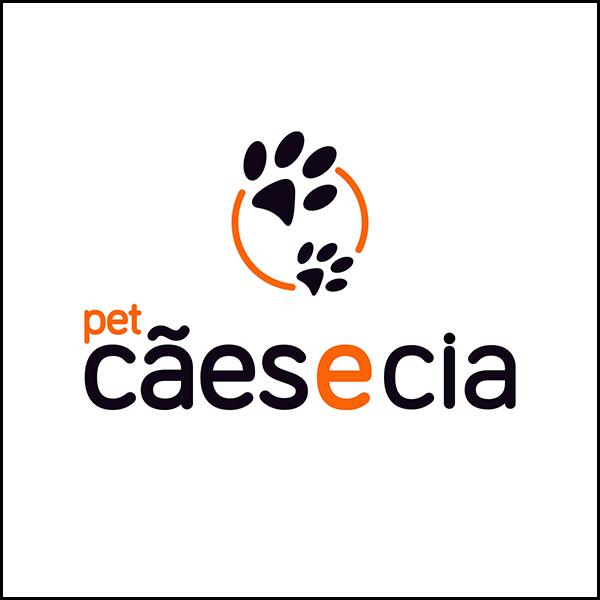 petcaesecia
