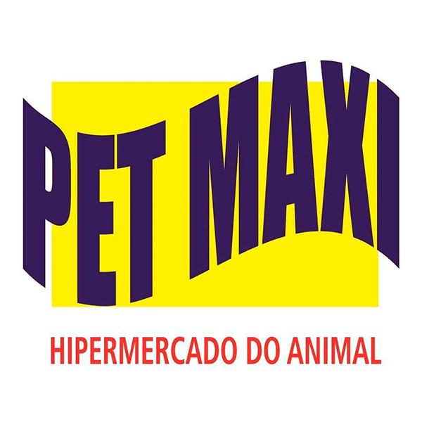 petmaxi