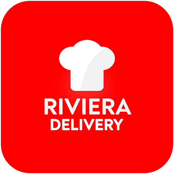rivieradelivery