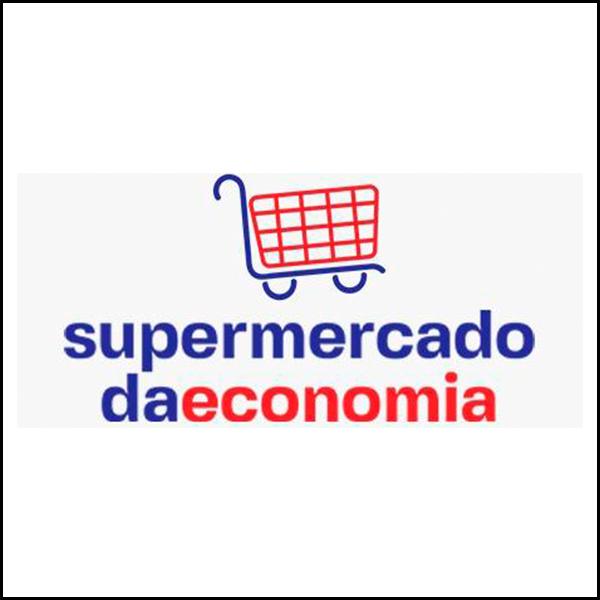 supermercadodaeconomia