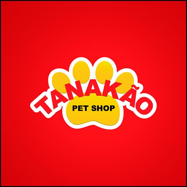 tanakao